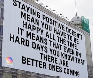 happy, quotes, and quote image