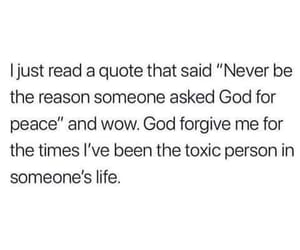 forgive, peace, and reason image