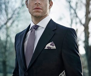 chris pine image