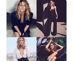 actress, Hot, and Jennifer Aniston image