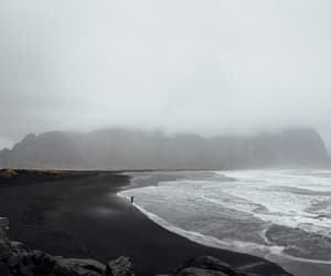 cozy, pale, and fog image