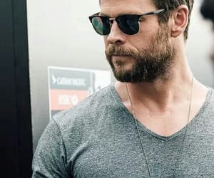 actor, handsome, and Hot image