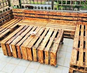 pallets furniture.ideas image