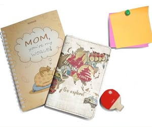 etsy, travel accessories, and passport holder image