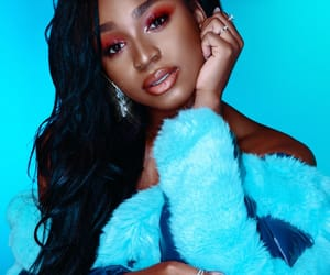normani image