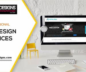 website design services, webdesign in ny, and webdesign agency ny image