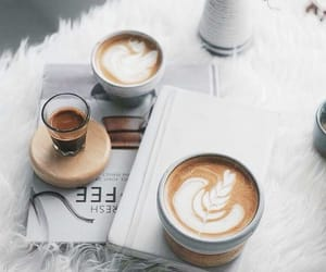 coffee, cafe, and home image