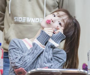 seunghee and oh my girl image