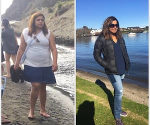 weight loss for indian image
