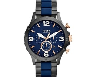 fossil, fossil watches, and fossil watch image