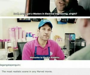 quotes, ant man, and ant-man image