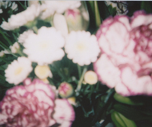 90's, disposable, and flores image