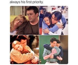 best friends, loyal, and loyality image