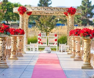 best wedding planner, wedding event management, and wedding event planner image