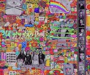 theme edit;; my instagram;; makeforidols and rabbit_fanatic