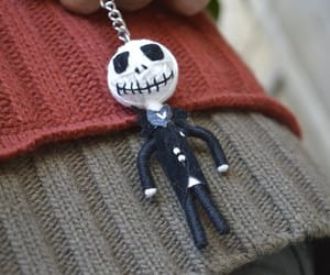 etsy, tim burton, and christmas gift image