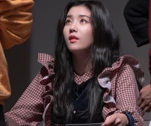 k-pop, kpop, and izone image