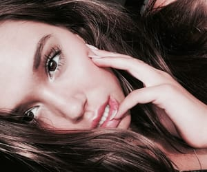 faded, filtered, and alexis ren image