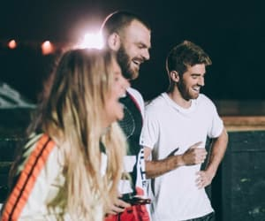 music video, new, and the chainsmokers image