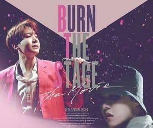k-pop, bts, and j-hope image