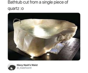 accurate, bathtub, and funny image