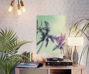 decor, home, and posters image