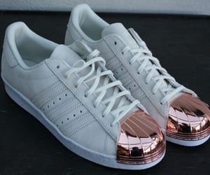 adidas, fashion, and trend image