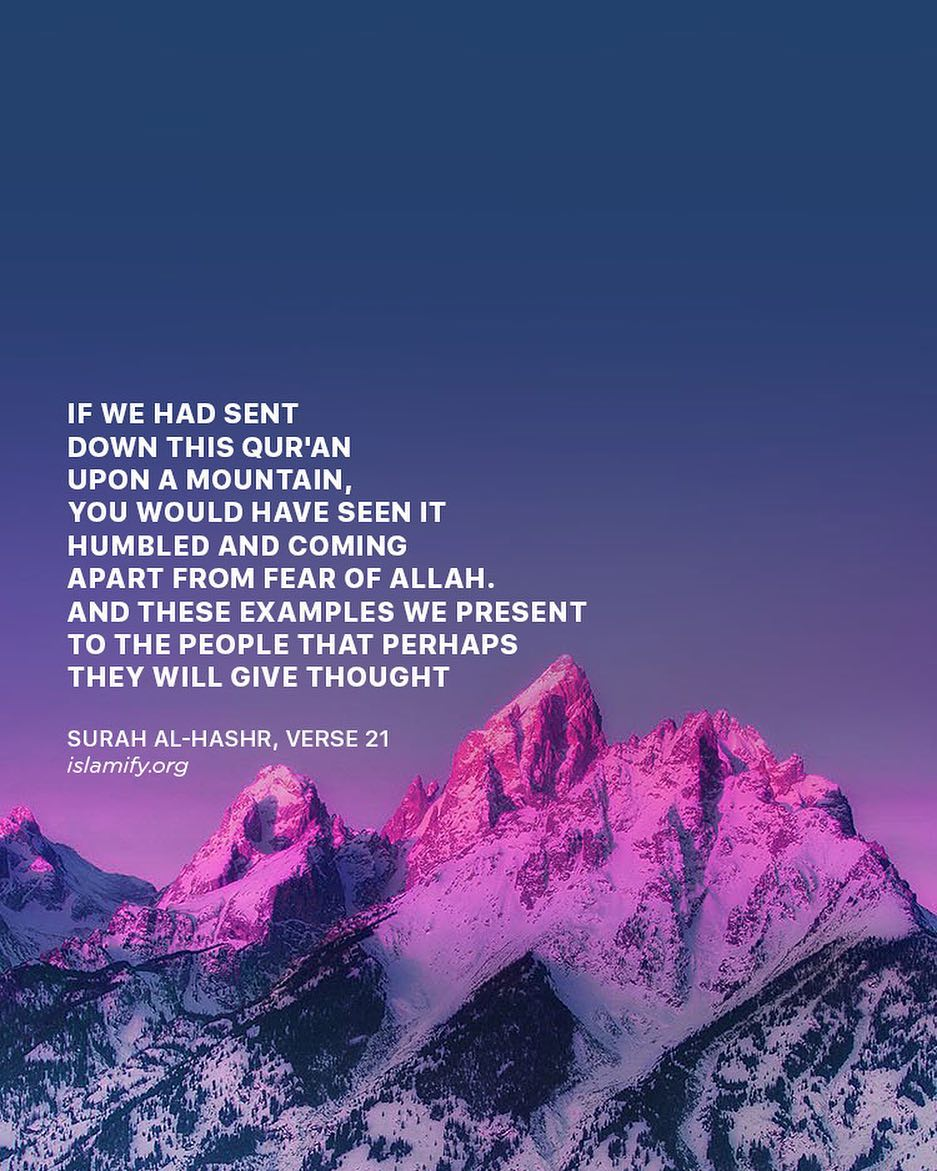 173 images about Quraan-قرآن/Islam-إسلام on We Heart It | See more