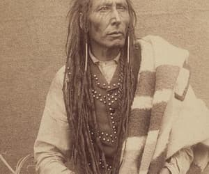 canada, peacemaker, and poundmaker image