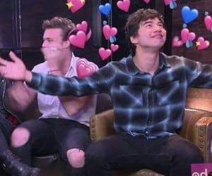 meme, reaction, and 5sos image