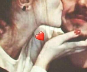 amour, amoureuse, and كلمات image