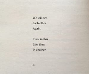 quotes, words, and life image