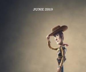 movie, toy story, and pixar image