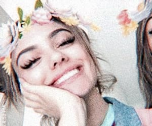 icon, kelsey, and matching image