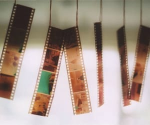 photography, vintage, and film image
