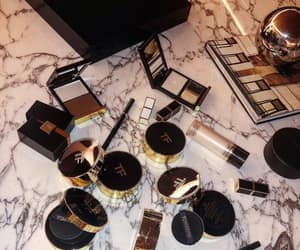 cosmetics and tom ford image