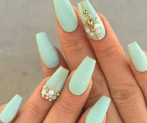 Cute is always turquoise