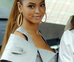 queen b, queen bey, and beyonce knowles carter image