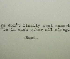 love, relationship goals, and love quotes image