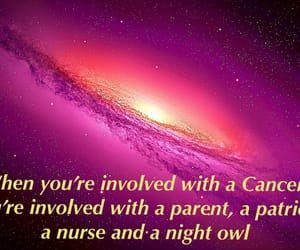 adorable, love it, and night owl image