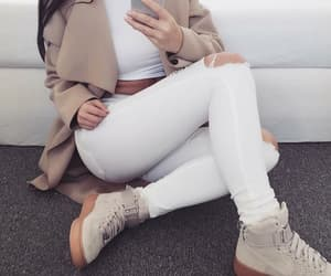 blog, blogger, chic, chill, cute