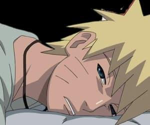 naruto, anime, and boy image