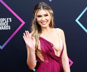 wwe and cathy kelley image