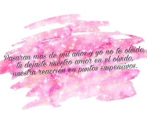 amor, desamor, and quotes image