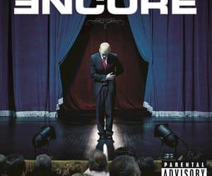 2004, hip hop, and rapper image