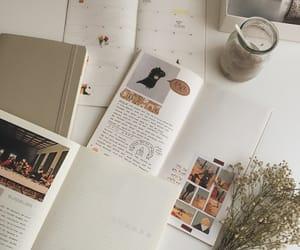 aesthetic, minimalism, and minimalist image
