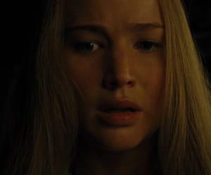 Jennifer Lawrence, jenniferlawrence, and jlaw image