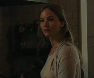 jlaw, Jennifer Lawrence, and jenniferlawrence image