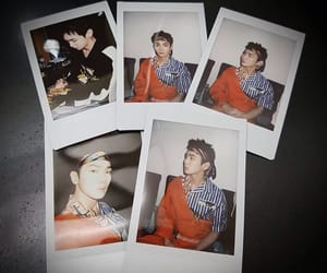 key, SHINee, and forever yours image