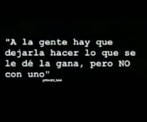 quotes, frases, and sabiaa image
